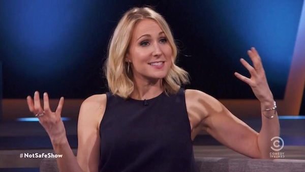 not-safe-with-nikki-glaser-s01e08-720p-hdtv-x264-mindthegap-large
